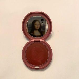 🍓 2/20$ - 3/25$ Stila convertable color